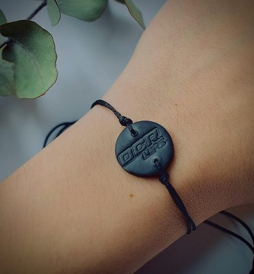 OCR Life Armband